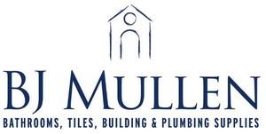 BJ Mullen & Sons