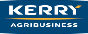 Kerry Agribusiness Trading Ltd