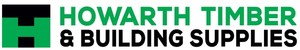 Howarth Timber & Building Supplies Ltd