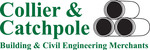 Collier & Catchpole Limited