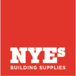 D W Nyes Ltd t/a NYEs Building Supplies