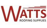 Watts Roofing Supplies Ltd