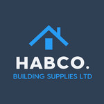 Habco Building Supplies Ltd  (NEW PARTNER FROM NOV 20)