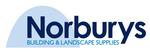 Norburys Building & Landscape Supplies Limited