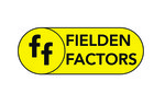 Fielden Factors Group