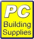 P C Building Supplies Ltd