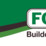 Forward Builders Supplies Limited